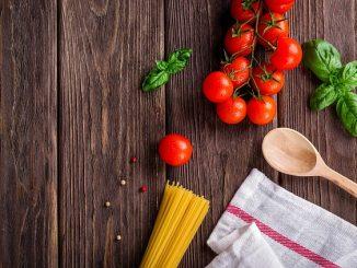 kuchenny obraz