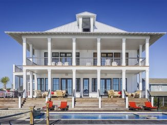 dom-nieruchomości