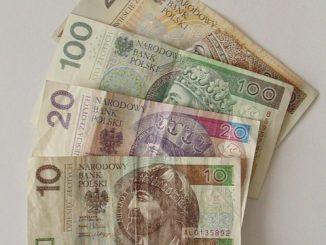 nisko oprocentowana pożyczka
