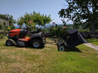 lawn-mower-1560167_640