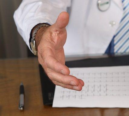 lekarski kredyt